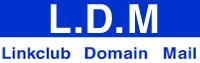 200×63_logo画像